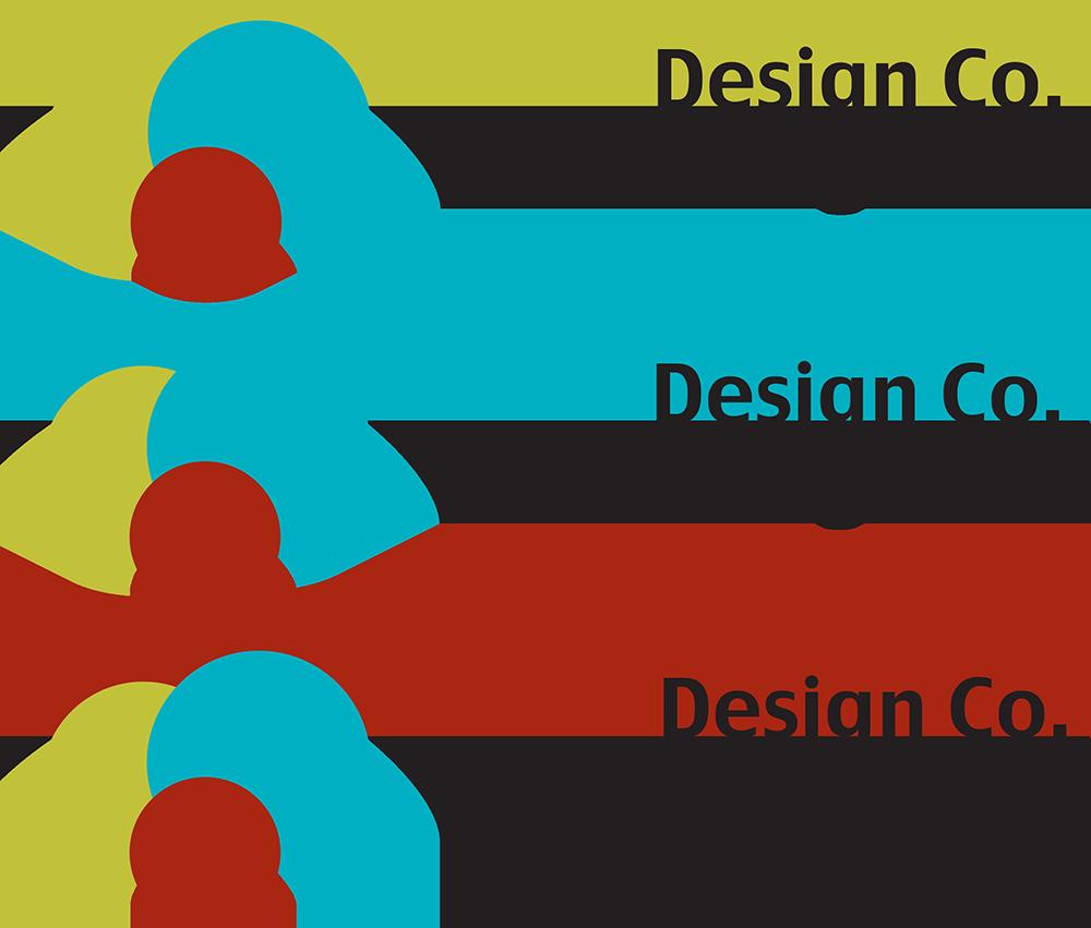 design-co-ideas